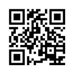 大阪狭山市狭山池の情報発信サイト『ポンポンさやポン』