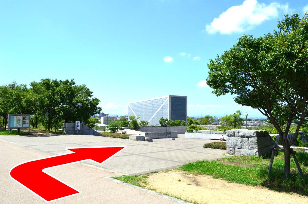 map-museum3
