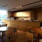 SAYAMA HISTORY CAFE
