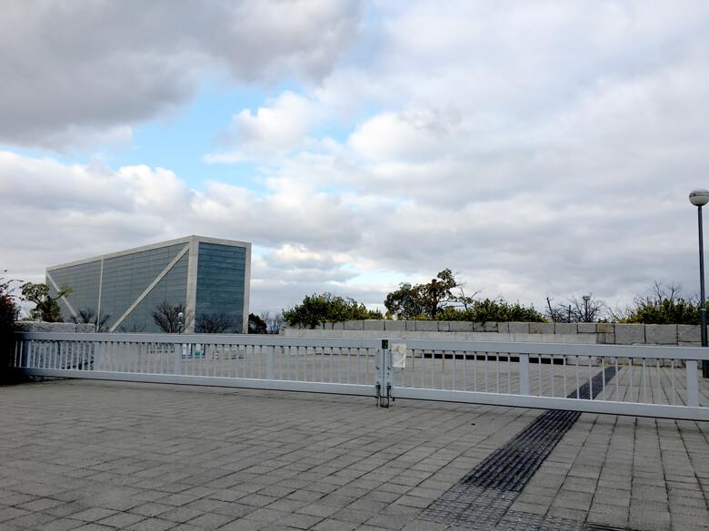 【狭山池博物館】年末年始の休館日(12月28日~1月4日)