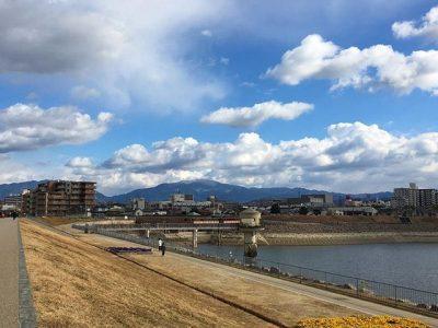 2017-02-12狭山池